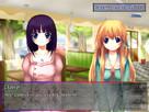 Screenshot sf5904
