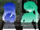 Screenshot sf71804