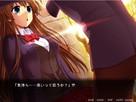 Screenshot sf59005