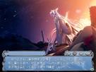 Screenshot sf10606