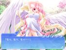 Screenshot sf15106