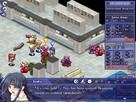 Screenshot sf21006