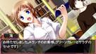 Screenshot sf52006