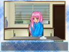 Screenshot sf69206