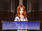 Screenshot sf93006