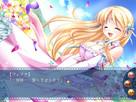 Screenshot sf6408