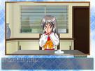 Screenshot sf69208