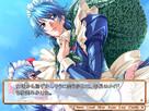 Screenshot sf69808