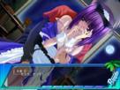 Screenshot sf74608