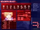 Screenshot sf21009
