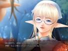 Injuu no Ikenie ~Toraware no Emilia~