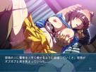 Screenshot sf60910
