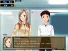 Screenshot sf77010