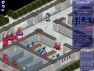 Screenshot sf21011