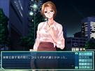 Elevator Panic ~Misshitsu no Inkou~