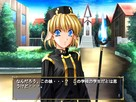 Screenshot sf70911