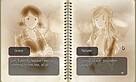 Grace's Diary