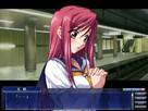 Screenshot sf22912