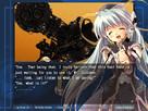 Screenshot sf40913