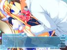 Screenshot sf44514