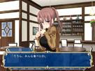 Screenshot sf75114