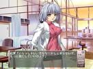 Shinshoku ~Inma no Ikenie~