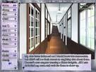 Screenshot sf20416