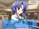 Screenshot sf21916