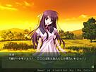 Screenshot sf38516