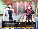 Screenshot sf42516