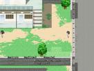 Screenshot sf92816