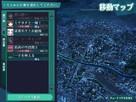 Screenshot sf25517