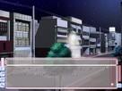 Screenshot sf7918