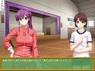 Screenshot sf87518
