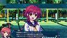 '&' - Sora no Mukou de Sakimasu you ni -