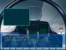 Screenshot sf8420