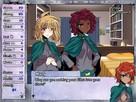 Screenshot sf20422