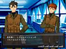 Screenshot sf8722
