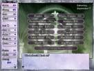 Screenshot sf20423