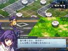 Screenshot sf76623