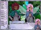 Screenshot sf20424