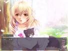 Screenshot sf34124