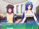 Screenshot sf53024