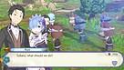 Screenshot sf145625