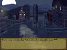 Screenshot sf7425