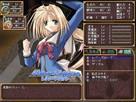Screenshot sf76625