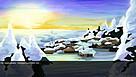 Krov' na Snegu