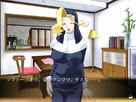 Hitozuma Sentai Aisaiger Paipaipon! ~Chikyuu no Pinch da, Uchuujin Hitozuma Majo Shuurai!~