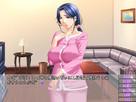 Screenshot sf29428
