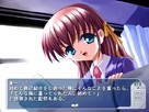 Screenshot sf63328